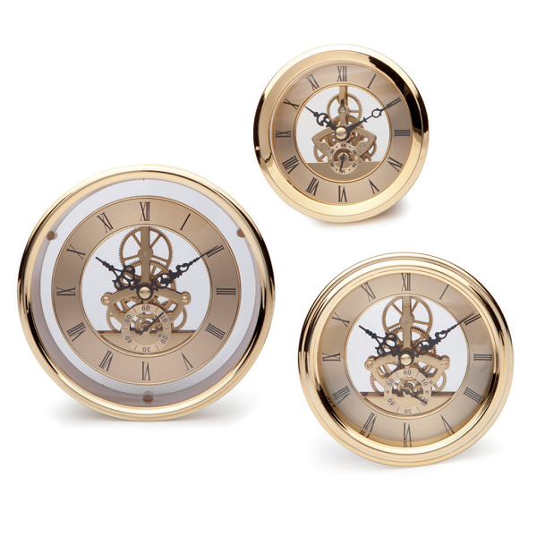 gold-skeleton-clock-inserts-for-woodturning