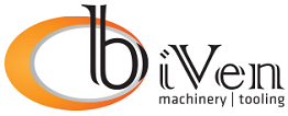 Biven Machinery