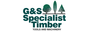 G & S Specialist Timber