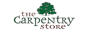 The Carpentry Store