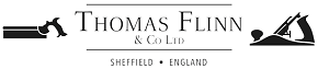 Thomas Flinn & Co