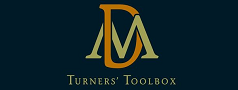 Turners' Toolbox